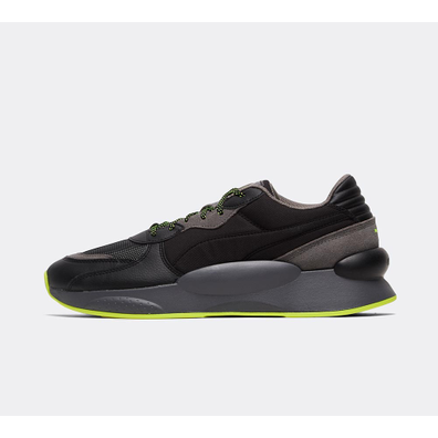 Puma Rs 9.8 Trail Running Shoes productafbeelding