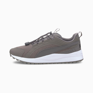 Puma Pacer Next Trail Trainers productafbeelding