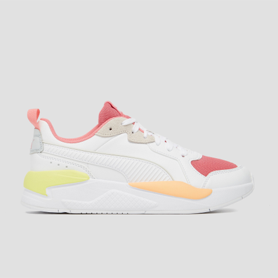 Puma X Ray Game Trainers productafbeelding