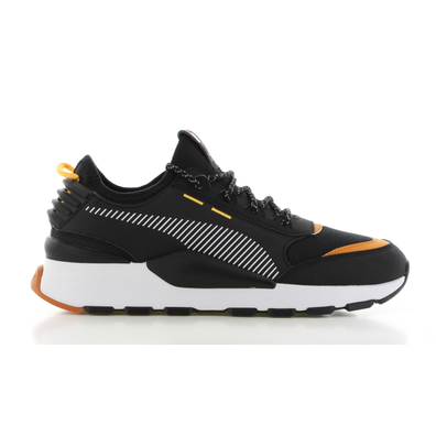 Puma RS-0 Trail /Oranje productafbeelding