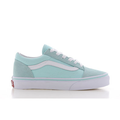 Vans UY Old Skool  Kids productafbeelding