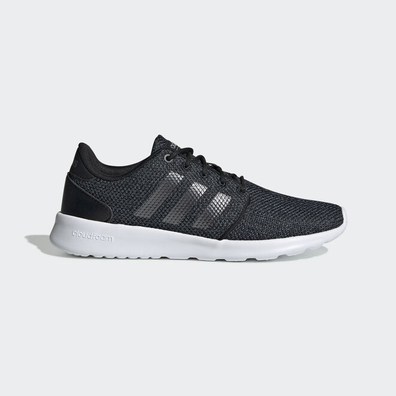 adidas QT Racer productafbeelding