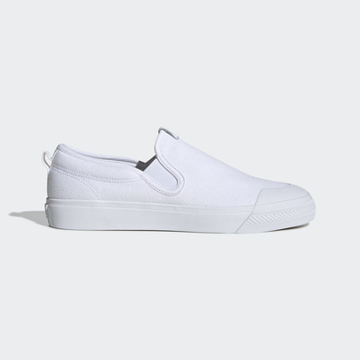 adidas NIZZA SLIP ON productafbeelding