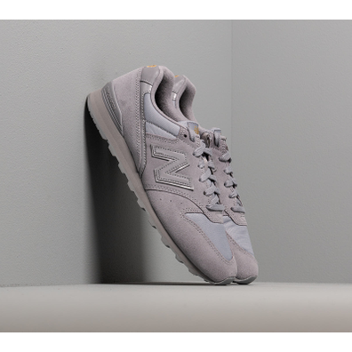 New Balance 996 Grey productafbeelding