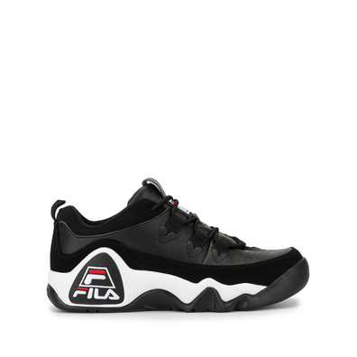 Fila low top Grant Hill 1 productafbeelding