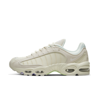 Nike Air MAX Tailwind '99 SP 'Sail' productafbeelding