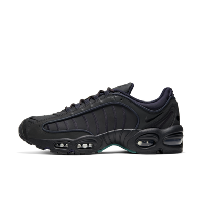 Nike Air Max Tailwind '99 SP 'Black' productafbeelding