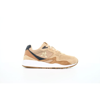 "Le Coq Sportif LCS R800 Craft ""Croissant"" productafbeelding"