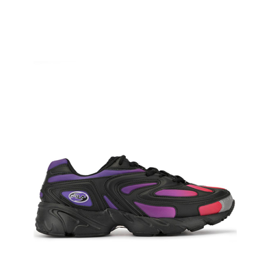 Fila contrast panel ridged sole productafbeelding