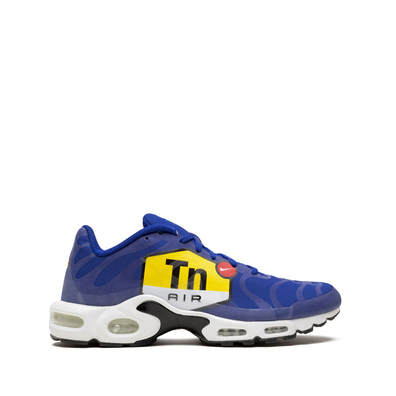 Nike Air Max Plus NS GPX low-top productafbeelding