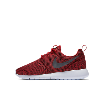 Nike Roshe One GS productafbeelding