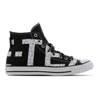 Converse Chuck Taylor All Star Gore-Tex productafbeelding