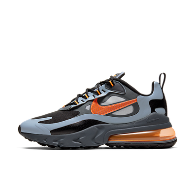 Nike Air Max 270 React WTR productafbeelding