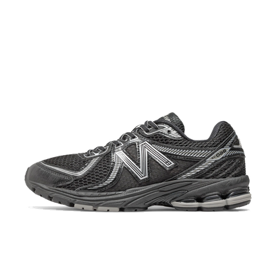 New Balance ML860CX 'Black' productafbeelding