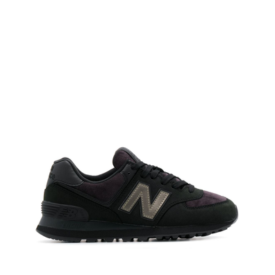 New Balance 574 lace-up productafbeelding