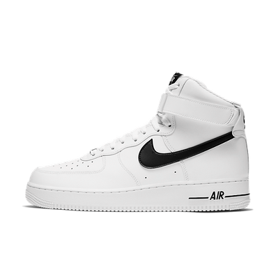 Nike Air Force 1 High ´07 An20 productafbeelding