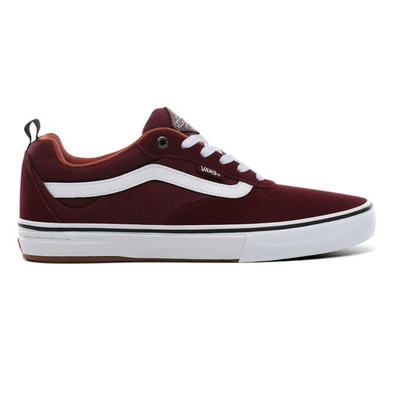 VANS Heavy Canvas Kyle Walker Pro  productafbeelding