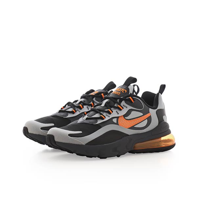 Nike Air Max 270 React Winter (Gs) productafbeelding