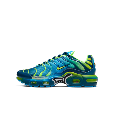 Nike Air Max Plus QS productafbeelding