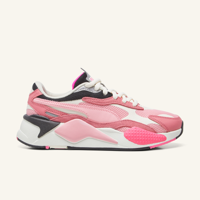 Puma W Rs-X3 Puzzle productafbeelding