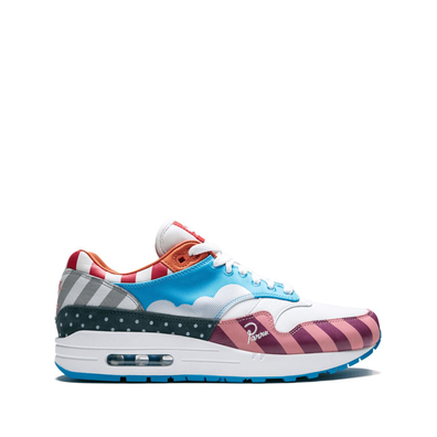 Nike Air Max 1 Parra F&F productafbeelding