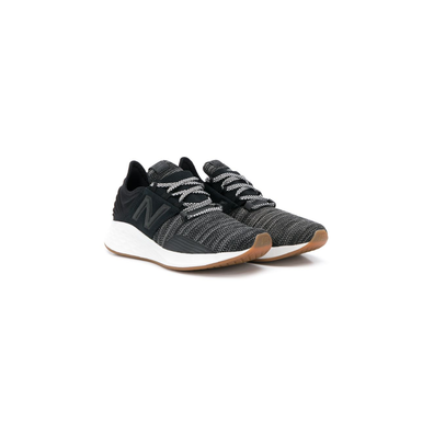 New Balance Kids knitted detail productafbeelding
