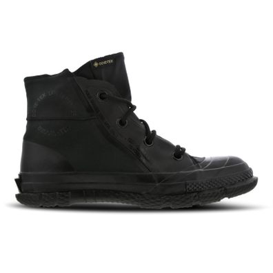 Converse Chuck Taylor All Star MC18 Gore-Tex productafbeelding
