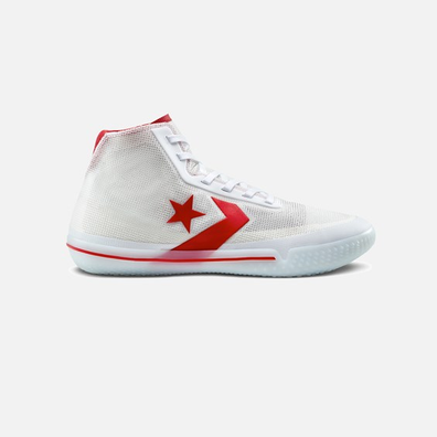 Converse All Star Pro Bb productafbeelding