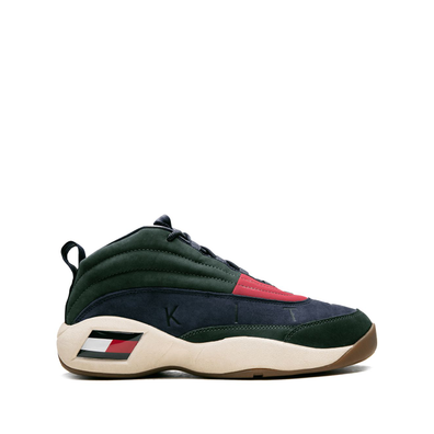 Fila TH BBall Sneaker LUX productafbeelding