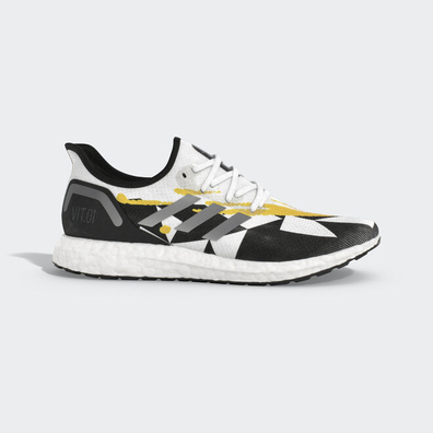 adidas AM4 X Team Vitality productafbeelding