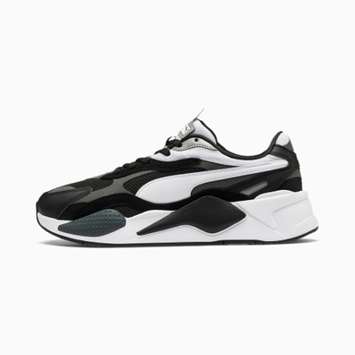 Puma Rs X3 Puzzle Trainers productafbeelding