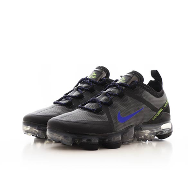 Nike Vapormax 2019 Gs productafbeelding
