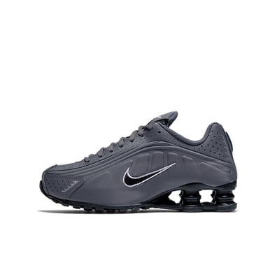 Nike Shox R4 Gs productafbeelding