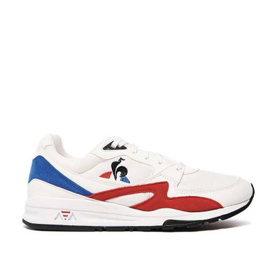 Le Coq Sportif R800 productafbeelding