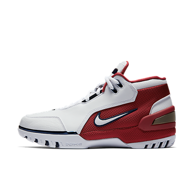 Nike Air Zoom Generation productafbeelding