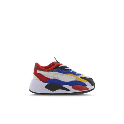 Puma Rs-x3 Puzzle productafbeelding