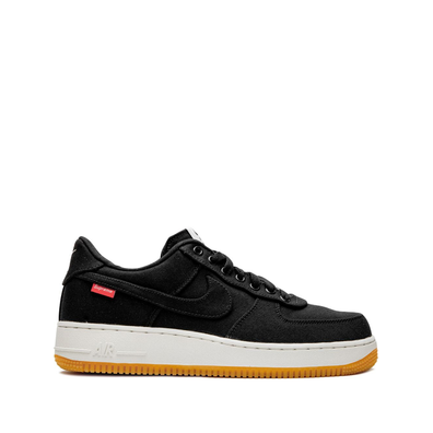 Nike Air Force 1 Low Premium 08 NRG productafbeelding