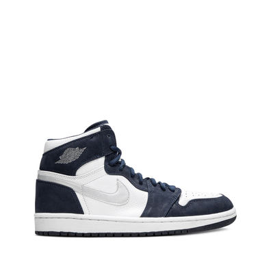 Jordan Air Jordan 1 (2001 Addition) productafbeelding