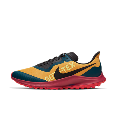 Nike Air Zoom Pegasus 36 Trail GORE productafbeelding