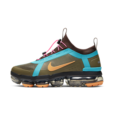 Nike Air VaporMax 2019 Utility productafbeelding