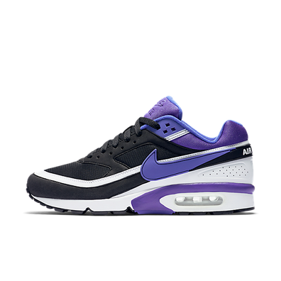 Nike Air Max BW OG productafbeelding