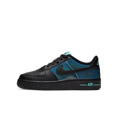 Nike Air Force 1 SE productafbeelding