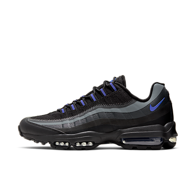 Nike Air Max 95 Ultra productafbeelding