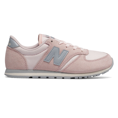 New Balance Kl420  productafbeelding