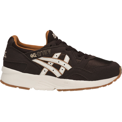 ASICS Gel - Lyte V Ps Coffee Bean  productafbeelding