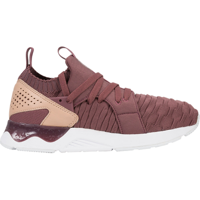 ASICS Gel - Lyte V Sanze Knit Rose Taupe  productafbeelding