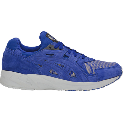 ASICS Gel - Ds Trainer Og Asics Blue  productafbeelding