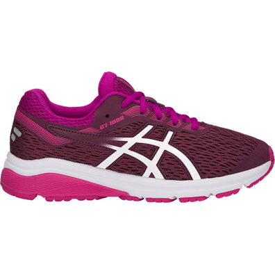 ASICS Gt - 1000 7 Gs Roselle  productafbeelding