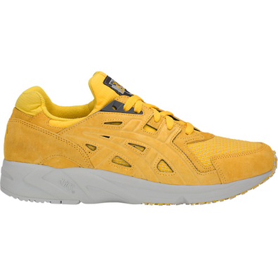 ASICS Gel - Ds Trainer Og Tai-chi Yellow  productafbeelding