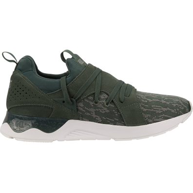 ASICS Gel - Lyte V Sanze Dark Forest  productafbeelding